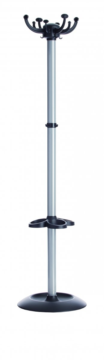 Cluster Coat Stand