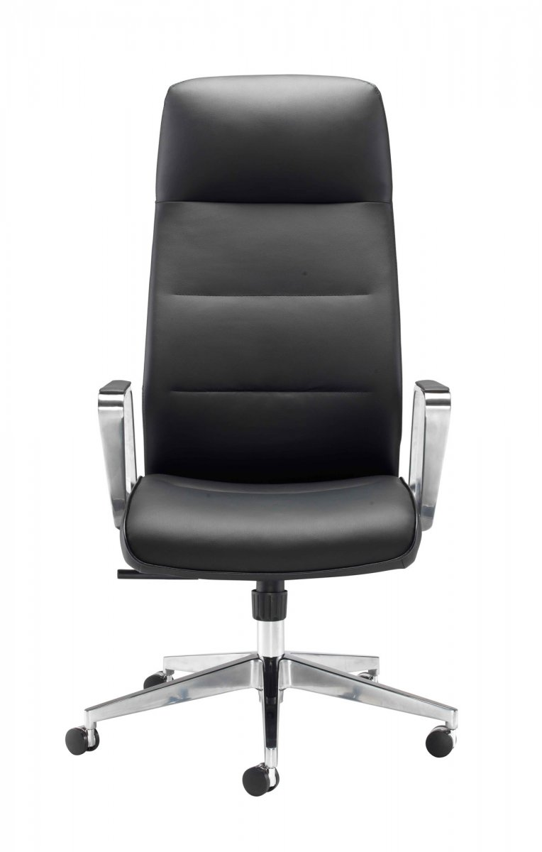 Pallas Leather Executive Chair